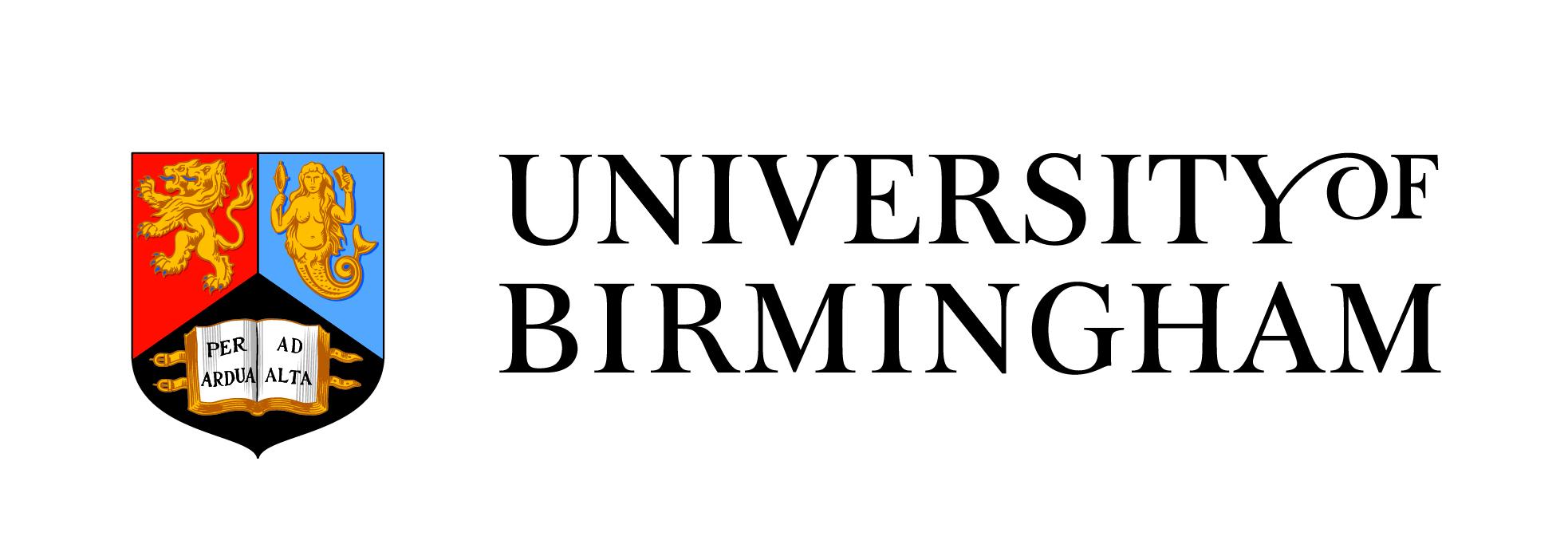 uob crest logo