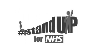 Stand Up for the NHS